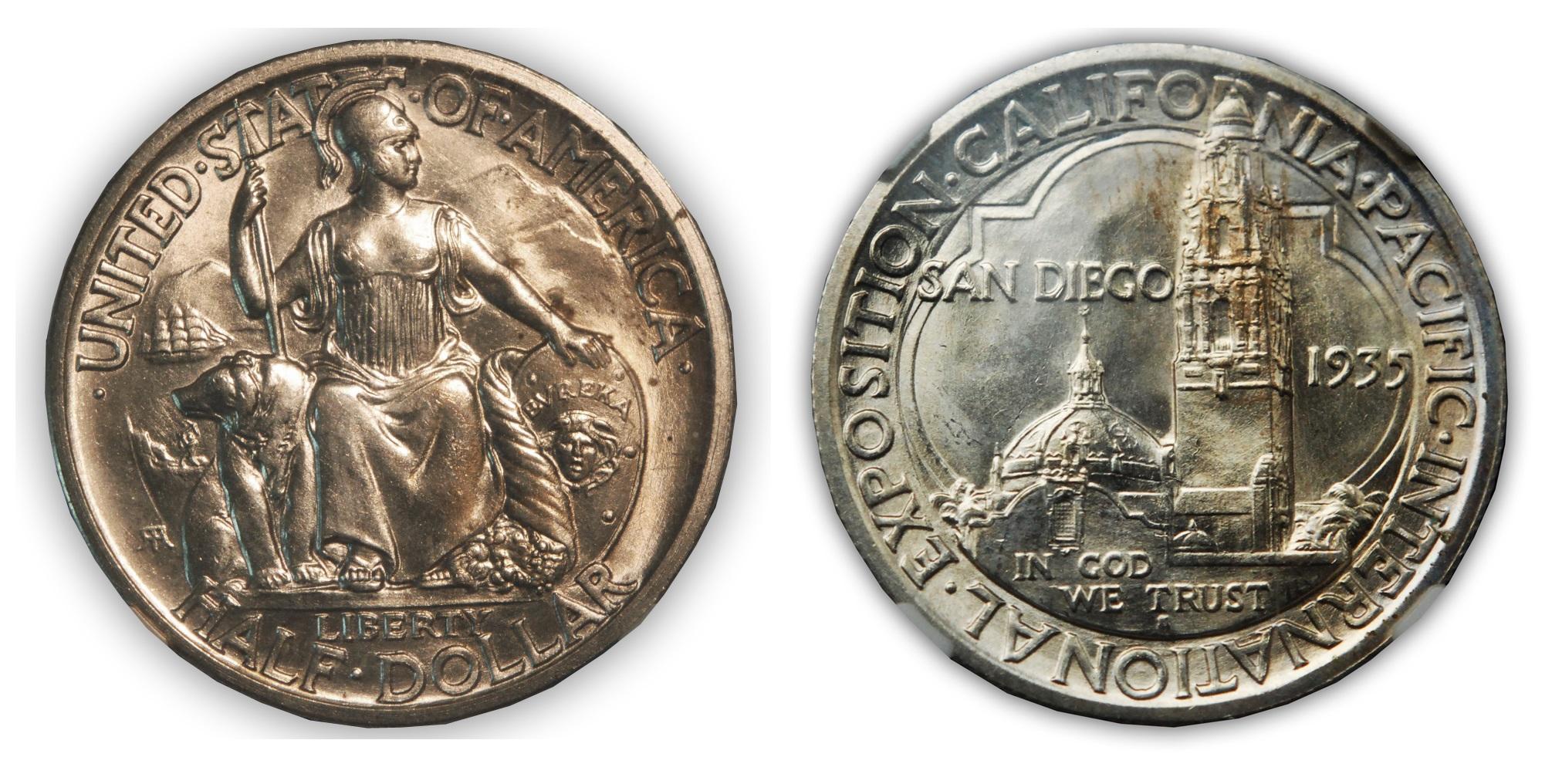 монета 10 euro cent 2011 года цена